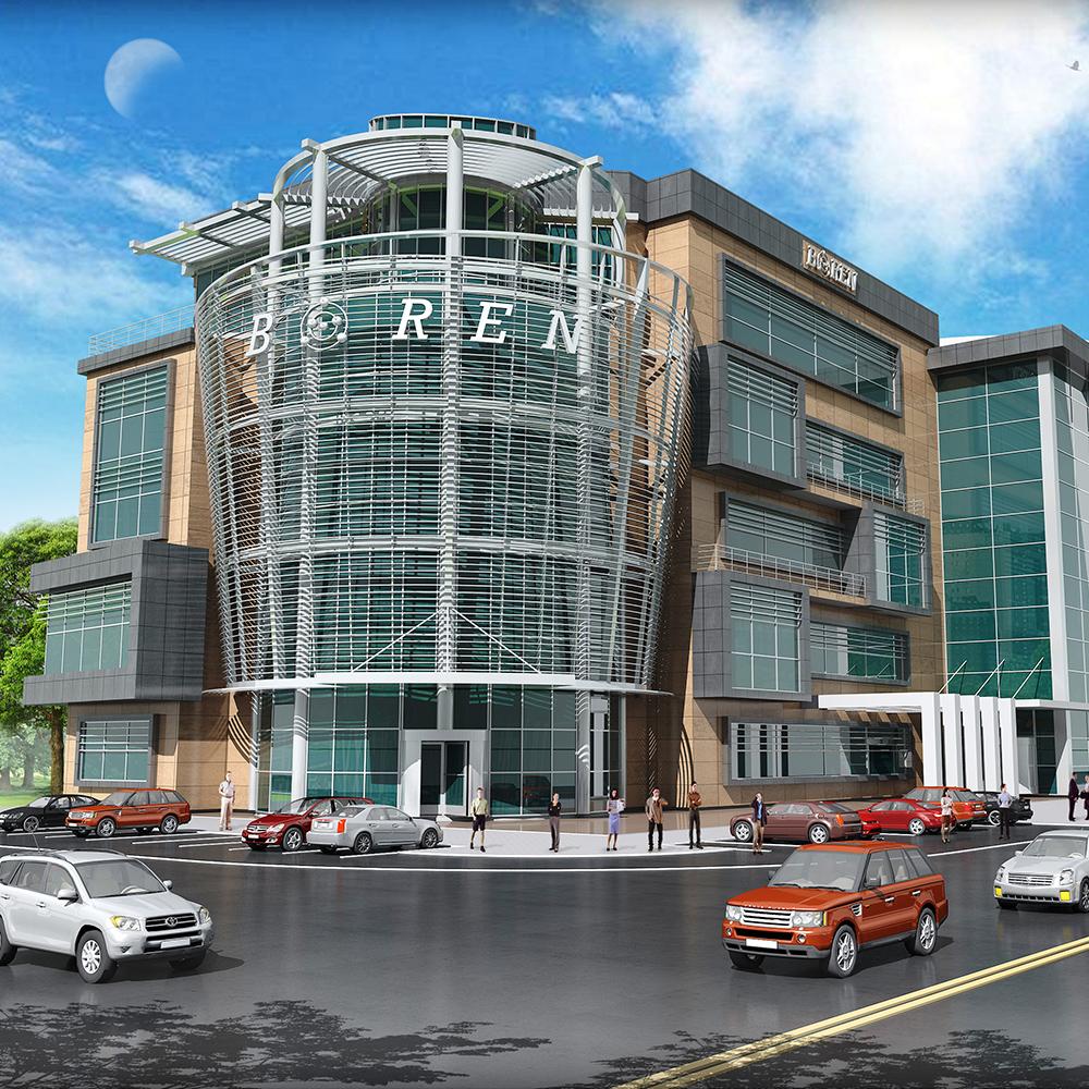 Ulusal-Bor-Araştırma-Enstitüsü-Ar-Ge-Binası-1