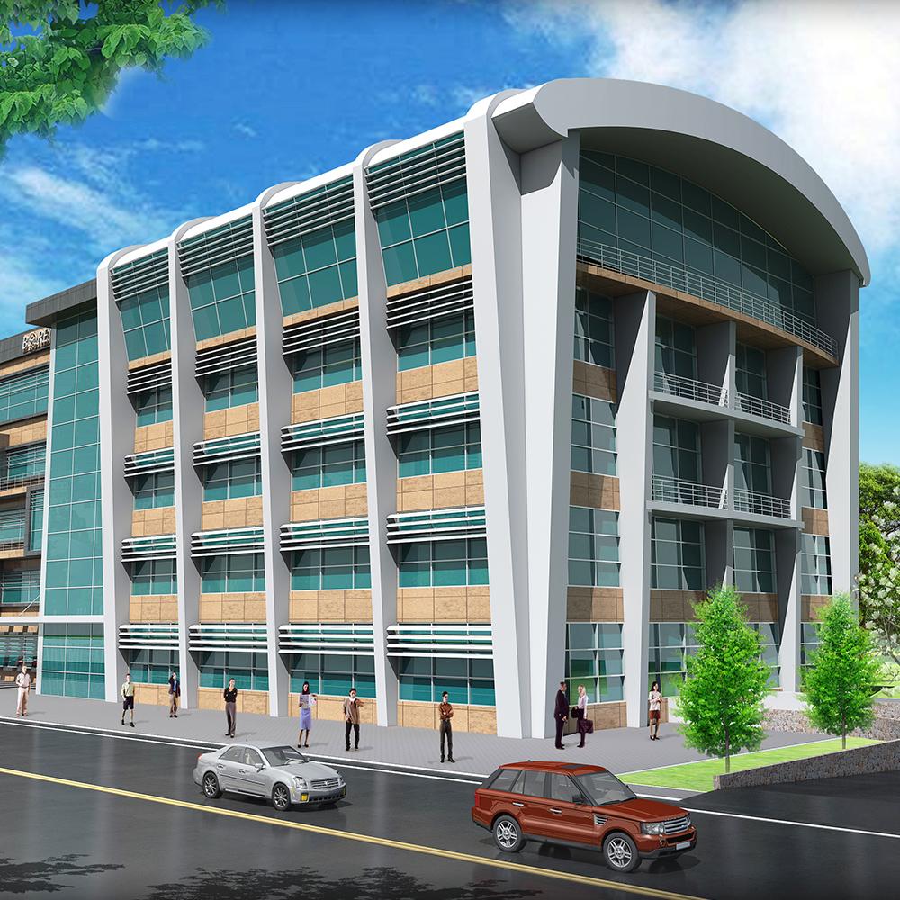 Ulusal-Bor-Araştırma-Enstitüsü-Ar-Ge-Binası-3