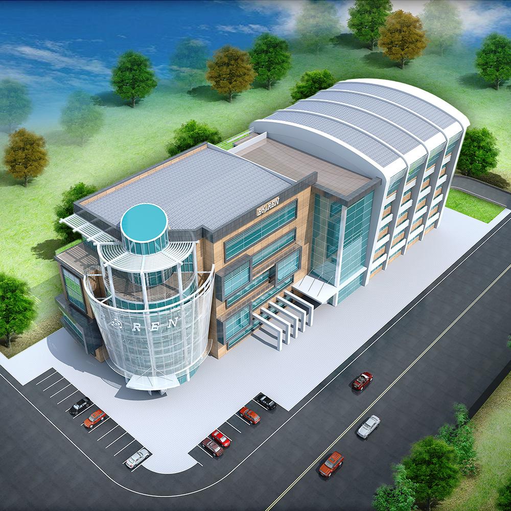 Ulusal-Bor-Araştırma-Enstitüsü-Ar-Ge-Binası-5