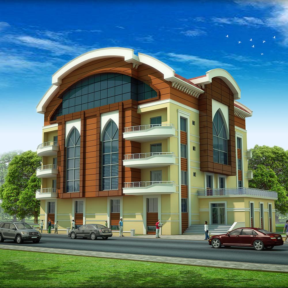 Van-İlim-ve-Kültür-Vakfı-Bitlis-Hizmet-Binası-1