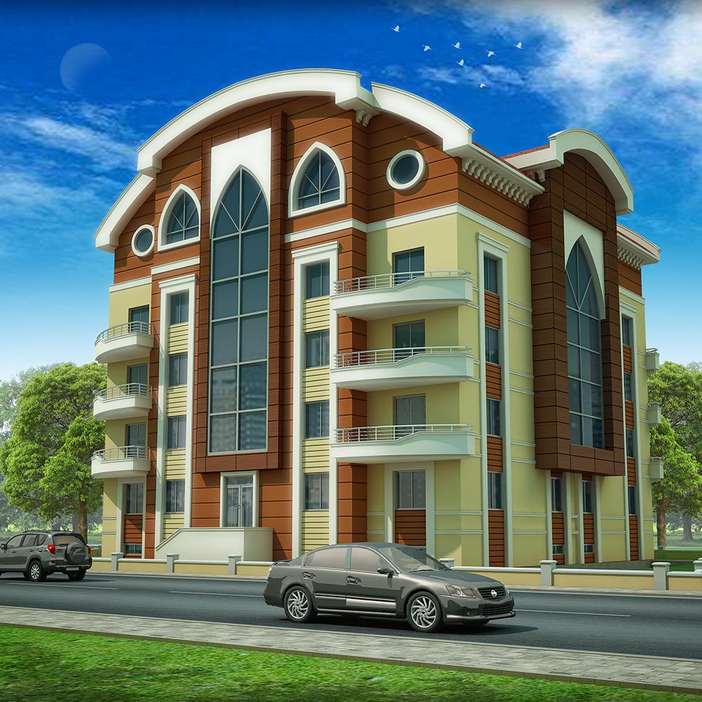 Van-İlim-ve-Kültür-Vakfı-Bitlis-Hizmet-Binası-2