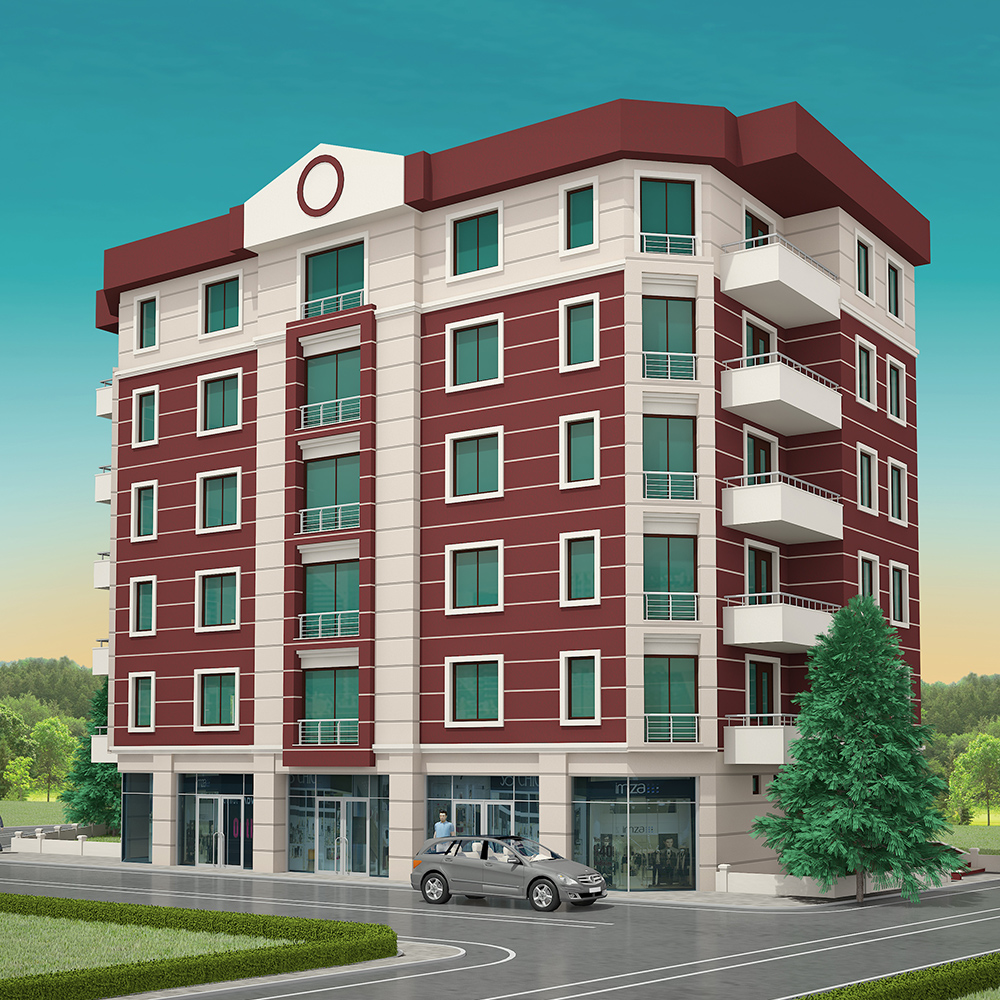 Van-İlim-ve-Kültür-Vakfı-Hamidiye-Hizmet-Binası-3