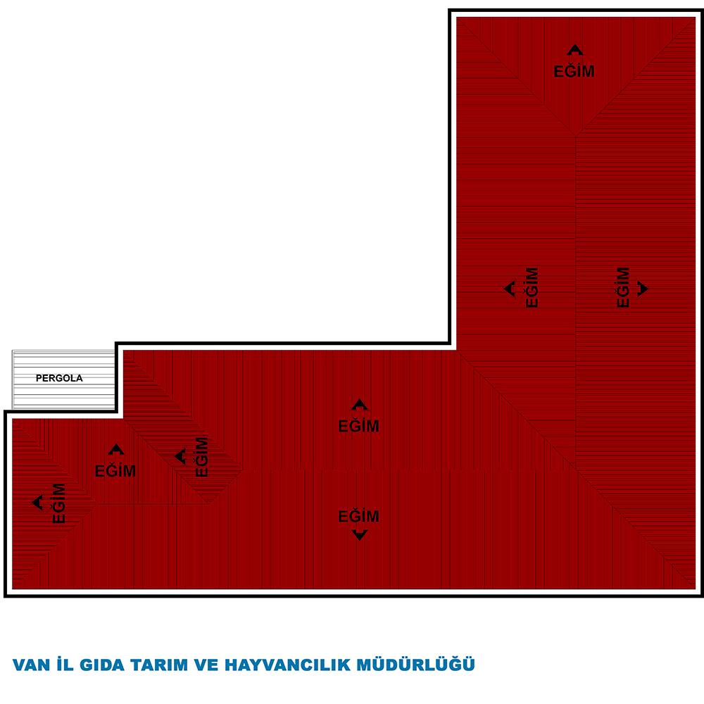 Van-Tarım-ve-Orman-İl-Müdürlüğü-Hizmet-Binası-8