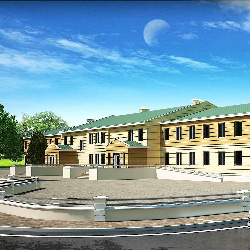 Van-Tev-İfakat-Yavuz-İlköğretim-Okulu-2