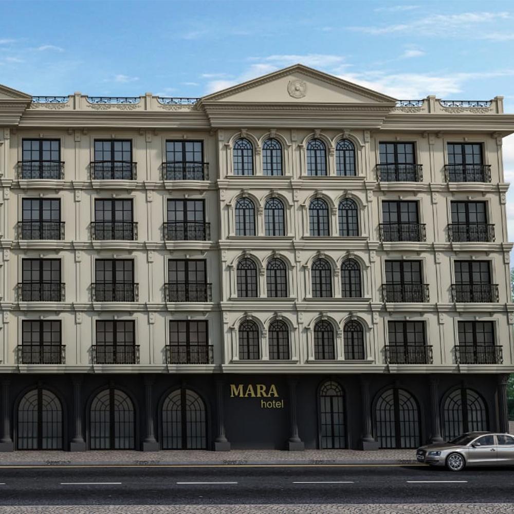 Mara-Otel-Cephe-Yenileme-Projesi-1