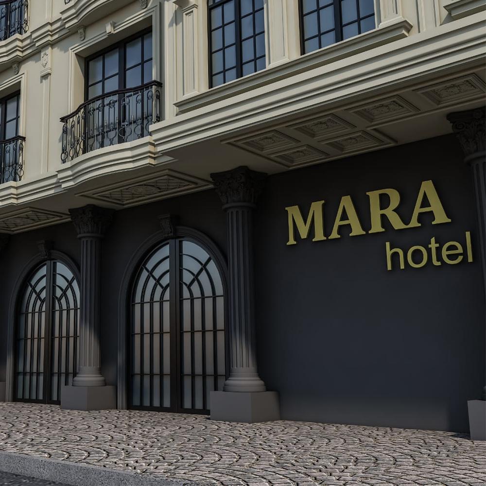 Mara-Otel-Cephe-Yenileme-Projesi-3