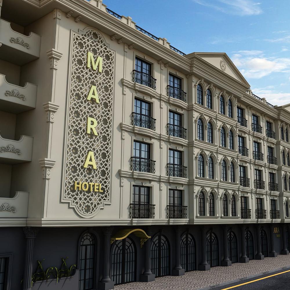 Mara-Otel-Cephe-Yenileme-Projesi-7